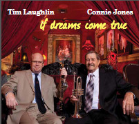 if dreams come true cover art